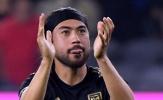 Trở lại V-League, Lee Nguyễn chỉ ra CLB mạnh nhất Việt Nam hiện tại