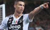 Sau tất cả, Messi nói câu tất nhiên về Ronaldo