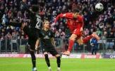 Ngược dòng khó tin, Hansi Flick hé lộ vũ khí bí mật của Bayern Munich