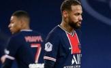 Khởi đầu không suôn sẻ, Pochettino cập nhật tình hình của Neymar