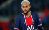 Điều gì khiến Neymar quyết định ở lại PSG?