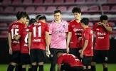 Đặng Văn Lâm sẽ bị cấm thi đấu dài hạn nếu thua kiện trước Muangthong
