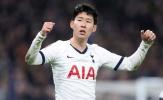 5 ngôi sao tiến bộ vượt bậc dưới bàn tay của Jose Mourinho