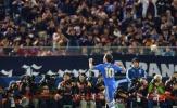 Juan Mata từng đẳng cấp, là 'số 10' đỉnh nhất trời Âu như thế nào?