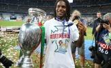 """Liverpool bất ngờ muốn chiêu mộ """"Cầu thủ trẻ xuất sắc nhất EURO 2016"""""""