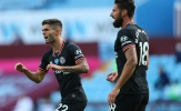 Giroud: 'Chelsea hiện đang sở hữu một Hazard 2.0'