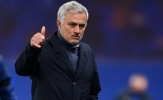 Mourinho cao tay, đón 'phù thủy vạn người mê' với giá không tưởng