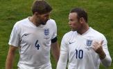 Rooney thừa nhận xin kinh nghiệm huấn luyện của huyền thoại Liverpool