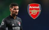 Vì lý do này, Arsenal không thể sở hữu Aouar vào tháng Giêng