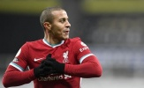 5 lý do Man Utd sẽ thất bại tại Anfield: 'Thánh địa' của Lữ đoàn đỏ