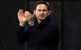 Lampard chỉ ra cái tên xứng đáng được khen ngợi ở trận gặp Fulham
