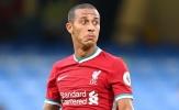 Chấm điểm Liverpool: Salah - Firmino gây thất vọng; Thiago nhận điểm 9