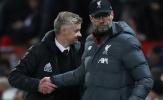 Chê 3 cầu thủ Liverpool, huyền thoại The Kop khen sao Man Utd là số 1