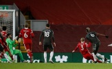 Hòa Liverpool, 2 tình huống chỉ rõ người Man Utd đang cần