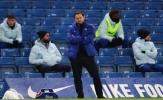 Niềm tin của Frank Lampard được đền đáp, tạo ra điểm sáng duy nhất tại Chelsea