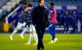 'Hàng hớ' một thời của Chelsea rộng đường thay Frank Lampard