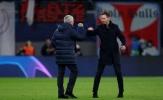 3 ứng viên sáng giá thay Lampard tại Chelsea: 2 'bại tướng' gã khổng lồ