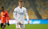 Lộ 4 nhân tố chủ chốt giúp Arsenal chiêu mộ Odegaard từ Real Madrid