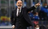'Người thừa' của Chelsea được khen ngợi trước giờ đến Milan