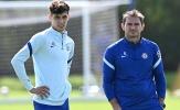 Havertz bị chỉ trích, Lampard lập tức nói ngay 1 lời công bằng