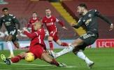 Man Utd vs Liverpool: Quỷ Đỏ thị uy sức mạnh?