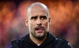 Mourinho: 'Guardiola không có kiểu tóc nào cả'