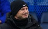 Lampard bị sa thải, Gerrard vạch trần sự thật về Chelsea