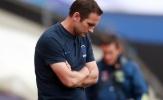 Ban lãnh đạo Chelsea 'vờn' Lampard quá tàn nhẫn trước khi sa thải