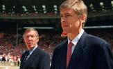 Sir Alex, Wenger cũng khó tồn tại được dưới chế độ Abramovich
