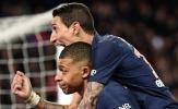 Tham vọng dâng trào, Tottenham đưa 'nhạc trưởng' PSG vào tầm ngắm