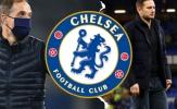 Tuchel và đội hình tối ưu ở Chelsea: Kepa trở lại; 'Bay' nhờ hàng Đức?