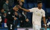 Thành tích của Tuchel ra sao khi đối đầu với Man Utd, Liverpool, Tottenham?