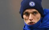 Tuchel vừa đến, thần đồng Chelsea khăn gói đòi rời Stamford Bridge