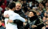 Đâu là sát thủ đáng sợ nhất trong tay Jose Mourinho?