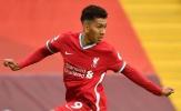Liverpool thảm bại, CĐV đòi loại 1 cái tên ra khỏi đội hình