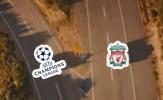 Cười té khói với loạt ảnh chế Everton chiến thắng Liverpool