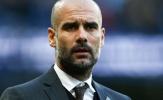 Pep Guardiola: 'Vô cùng sai nguyên tắc và thiếu chuyên nghiệp'