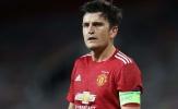 Man Utd cử tuyển trạch tới tận nơi, quyết mua 'cạ cứng' cho Maguire