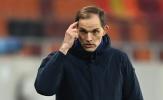 Thay Lampard, Tuchel mang đến 3 'báu vật' cũ mà mới cho Chelsea