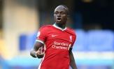 Sadio Mane đăng đàn, tiết lộ kế hoạch tham vọng của Liverpool