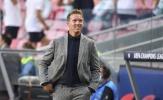 XONG! Real Madrid và Tottenham nhận hung tin từ 'Baby Mourinho'