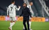 Ronaldo sẵn sàng rời Juventus vì lý do quen thuộc