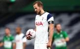 Không làm được điều này, nhiều khả năng Tottenham sẽ mất Kane