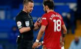 Chấm điểm Man United trận Chelsea: Nhạc trưởng bế tắc, hàng thủ chói sáng