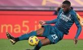 Hạ Roma, Maldini trả lời câu hỏi về hàng mượn từ Chelsea