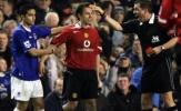 Nhìn Rashford, Gary Neville nhớ về mình khi là cầu thủ