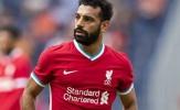 Real có mua được Salah hay không, cựu chủ tịch có câu trả lời