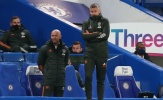 Hòa Chelsea, Man Utd đã lộ ra 'tử huyệt' dưới triều đại Solskjaer