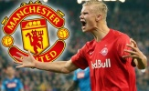 10 cái tên giá trị nhất hiện tại có thể trở thành 'sát thủ' mới của Man United