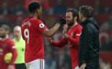 Man Utd sẽ gặp bất lợi lớn nếu giữ chân 'kẻ vô hình'
